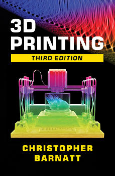 Print Reading For Industry 9th Edition Pdf