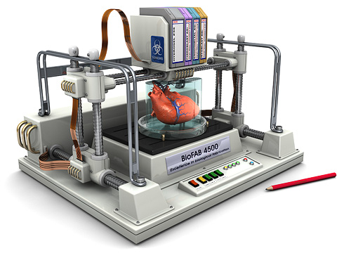 external image bioprinter_500x360.jpg